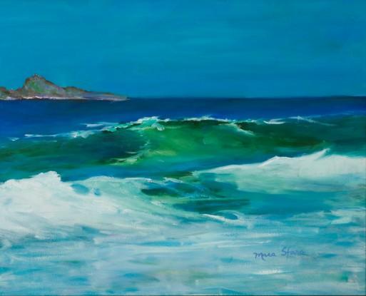 Rio Wave Small